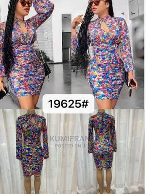 Beautiful Bodycon Dresses for Your Outing | Clothing for sale in Greater Accra, Ledzokuku-Krowor