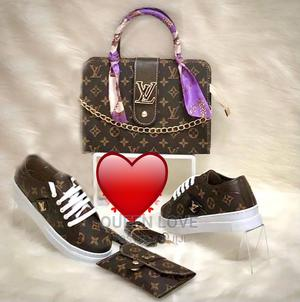 Bag and Shoe Sets   Shoes for sale in Greater Accra, Accra Metropolitan