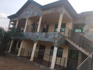 2bdrm Room Parlour in Macvan, Ga West Municipal for Rent | Houses & Apartments For Rent for sale in Greater Accra, Ga West Municipal