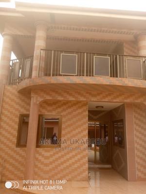 6bdrm Mansion in Adenta for Sale   Houses & Apartments For Sale for sale in Greater Accra, Adenta