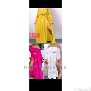 Ladies Dress | Clothing for sale in Greater Accra, Circle