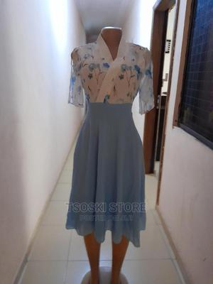 Beautiful Ladies Dresses | Clothing for sale in Greater Accra, Lapaz