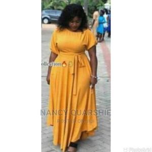 Ladies Dress   Clothing for sale in Greater Accra, Circle
