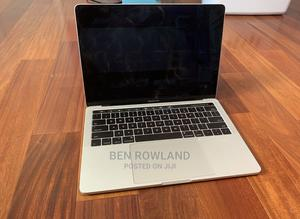 Laptop Apple MacBook Pro 16GB Intel Core I5 SSD 256GB   Laptops & Computers for sale in Greater Accra, Spintex