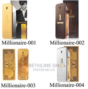 Perfume Spray | Fragrance for sale in Greater Accra, Accra Metropolitan