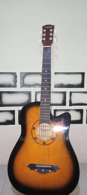 Acoustic Guitar | Musical Instruments & Gear for sale in Greater Accra, Adenta