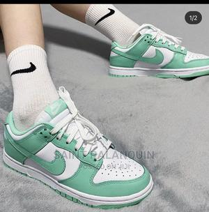 Nike Air Dunk | Shoes for sale in Greater Accra, Accra Metropolitan