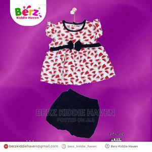 Baby Girls Dress | Children's Clothing for sale in Ashanti, Kumasi Metropolitan