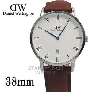 Daniel Wellington Watch   Watches for sale in Greater Accra, Adenta