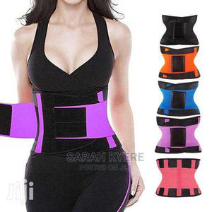 Waist Trainer | Tools & Accessories for sale in Greater Accra, Lapaz