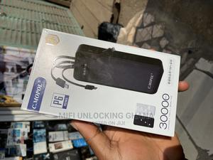 Power Bank 30,000mah | Accessories for Mobile Phones & Tablets for sale in Greater Accra, Dansoman