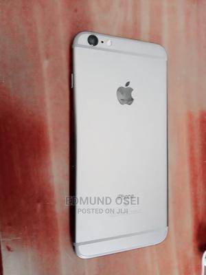 Apple iPhone 6s Plus 32 GB   Mobile Phones for sale in Ashanti, Kumasi Metropolitan