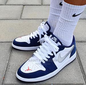 Nike Air SB | Shoes for sale in Greater Accra, Accra Metropolitan