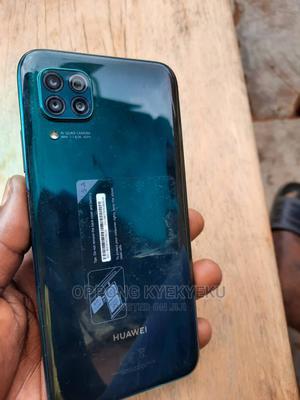 Huawei Nova 7i 128 GB Green | Mobile Phones for sale in Ashanti, Kumasi Metropolitan