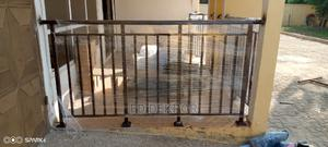 Metals Porch   Doors for sale in Greater Accra, Ga East Municipal