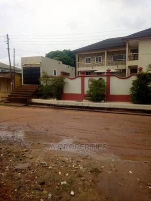 4bdrm House in Madina , Estate for Sale   Houses & Apartments For Sale for sale in Madina, Estate