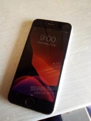 Apple iPhone 6s 64 GB Gray   Mobile Phones for sale in Ashanti, Kumasi Metropolitan