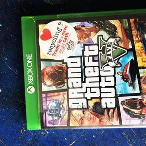 X Box Cds Available in Stock (Preowned) | Video Games for sale in Greater Accra, Madina