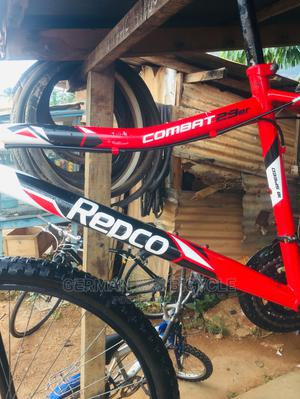 Redco Bicycle   Sports Equipment for sale in Eastern Region, Kwahu West