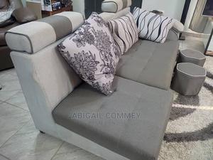Quick Sales   Furniture for sale in Greater Accra, Tema Metropolitan