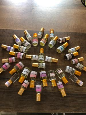 Perfume Oil | Fragrance for sale in Greater Accra, Ablekuma