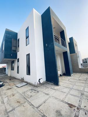 3bdrm Duplex in Amascorealty, East Legon for Sale | Houses & Apartments For Sale for sale in Greater Accra, East Legon