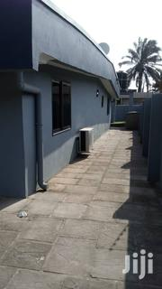 Executive House For Sale | Houses & Apartments For Sale for sale in Greater Accra, Adenta Municipal