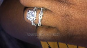 Wedding Rings | Jewelry for sale in Greater Accra, Kasoa