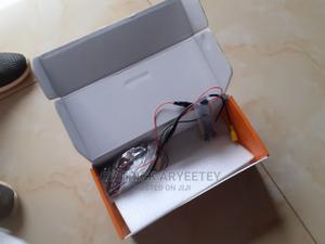 Tft LCD Colour Monitor | Photo & Video Cameras for sale in Greater Accra, Ga South Municipal