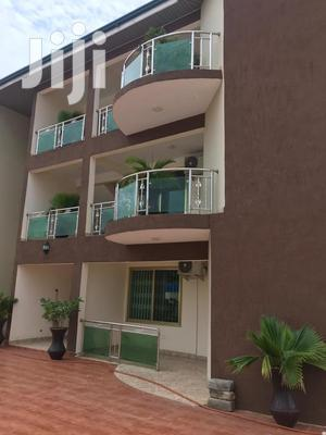 Exec 4bedroom at East Legon | Houses & Apartments For Rent for sale in Greater Accra, Airport Residential Area