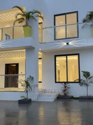 4bdrm Duplex in Smv Properties, East Legon for Sale | Houses & Apartments For Sale for sale in Greater Accra, East Legon