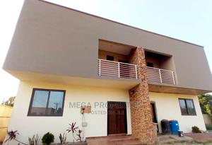 2bdrm Townhouse in East Legon for Sale   Houses & Apartments For Sale for sale in Greater Accra, East Legon