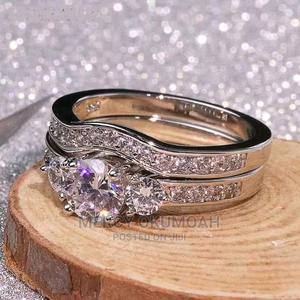 Wedding and Engagement Rings Pre-Order   Wedding Wear & Accessories for sale in Greater Accra, Accra Metropolitan