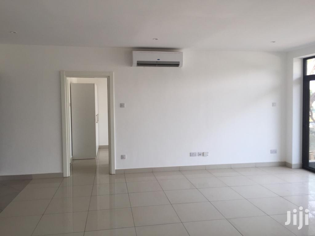 Exec 2bedroom at Cantonments for Sale | Houses & Apartments For Sale for sale in Cantonments, Greater Accra, Ghana