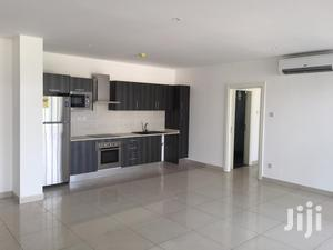 Exec 2bedroom At Cantonments For Sale | Houses & Apartments For Sale for sale in Greater Accra, Cantonments
