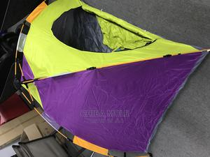 Simple Tent   Camping Gear for sale in Greater Accra, Ashaiman Municipal