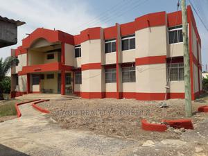 Office Space for Sale at Tema   Commercial Property For Sale for sale in Greater Accra, Tema Metropolitan