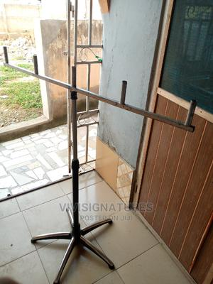 Adjustable Hair Mannequin (Wig Cap) Stand for Sale | Store Equipment for sale in Central Region, Awutu Senya East Municipal