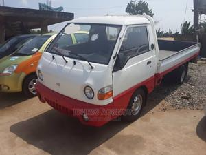 Hyundai Potter 1   Trucks & Trailers for sale in Greater Accra, Ablekuma