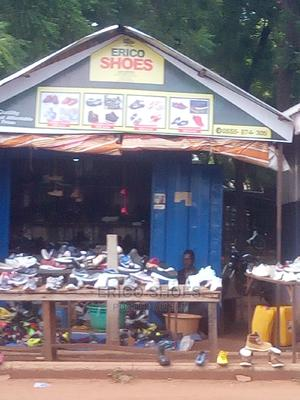 Brand New Second Hand Shoes for Sale at Attractive Prices | Children's Shoes for sale in Northern Region, Tamale Municipal