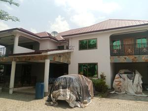 4bdrm Duplex in Ddlzabeth Properties, Ga West Municipal for Rent | Houses & Apartments For Rent for sale in Greater Accra, Ga West Municipal