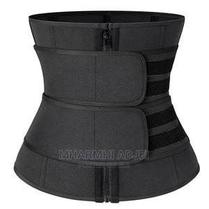 Waist Trainer | Tools & Accessories for sale in Greater Accra, Ashaley Botwe