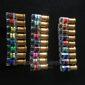 Undiluted High Quality Perfume Oils   Fragrance for sale in Greater Accra, Kasoa