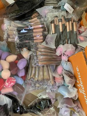 Makeup Brushes | Health & Beauty Services for sale in Greater Accra, Adjiriganor