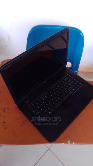 Dell Laptop Core I3, 6gb, 500 HDD. | Computer Monitors for sale in Ashanti, Kumasi Metropolitan