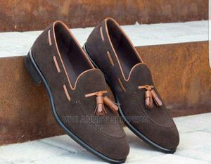 Pamper Your Feet | Shoes for sale in Central Region, Effutu Municipal