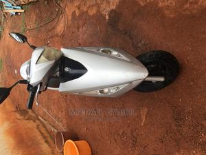 SYM Jet 2015 Gray | Motorcycles & Scooters for sale in Greater Accra, Adenta