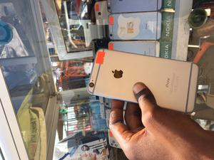 Apple iPhone 6 Plus 16 GB Black | Mobile Phones for sale in Greater Accra, Lapaz