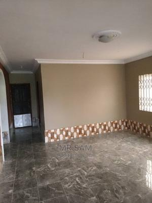 3bdrm House in Tuba, Ga South Municipal for Rent | Houses & Apartments For Rent for sale in Greater Accra, Ga South Municipal