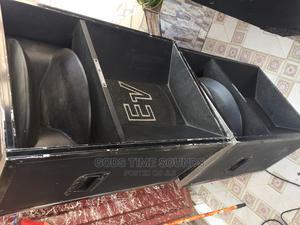 EV Powered Short Range   Audio & Music Equipment for sale in Ashanti, Ejisu-Juaben Municipal
